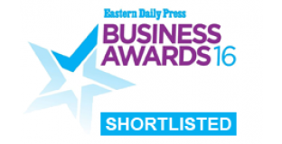 edp award shortlist