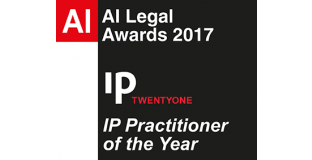 ip of year 2017