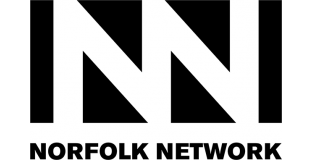 norfolk network